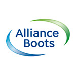 allianceboots
